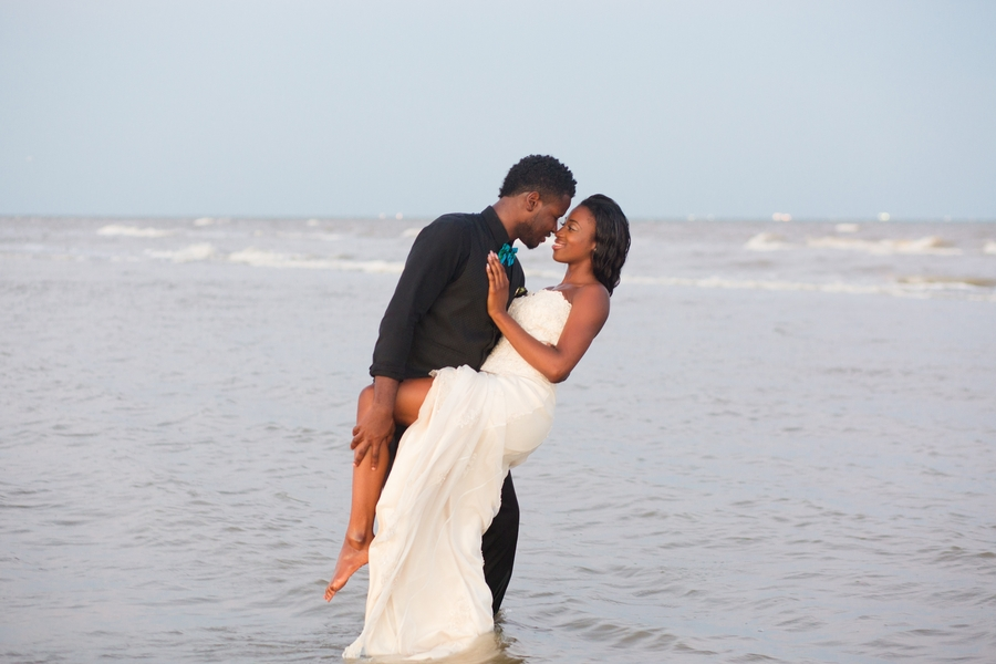 The Coordinated Bride__Tomayia_Colvin_Photography_206191945_low