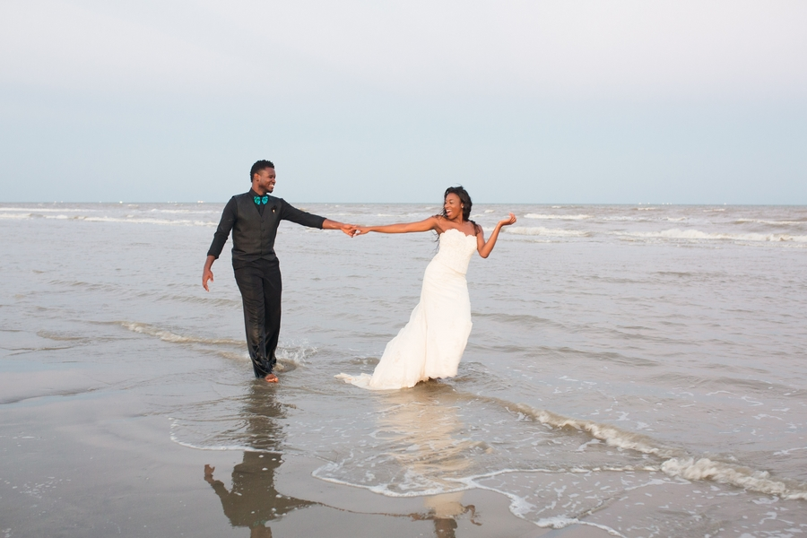 The Coordinated Bride__Tomayia_Colvin_Photography_206192194_low