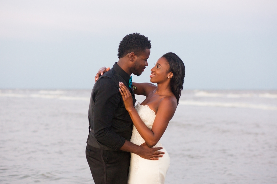 The Coordinated Bride__Tomayia_Colvin_Photography_206192335_low