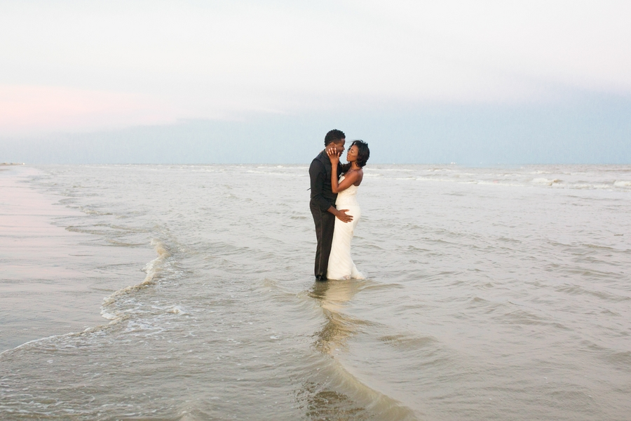 The Coordinated Bride__Tomayia_Colvin_Photography_206192712_low