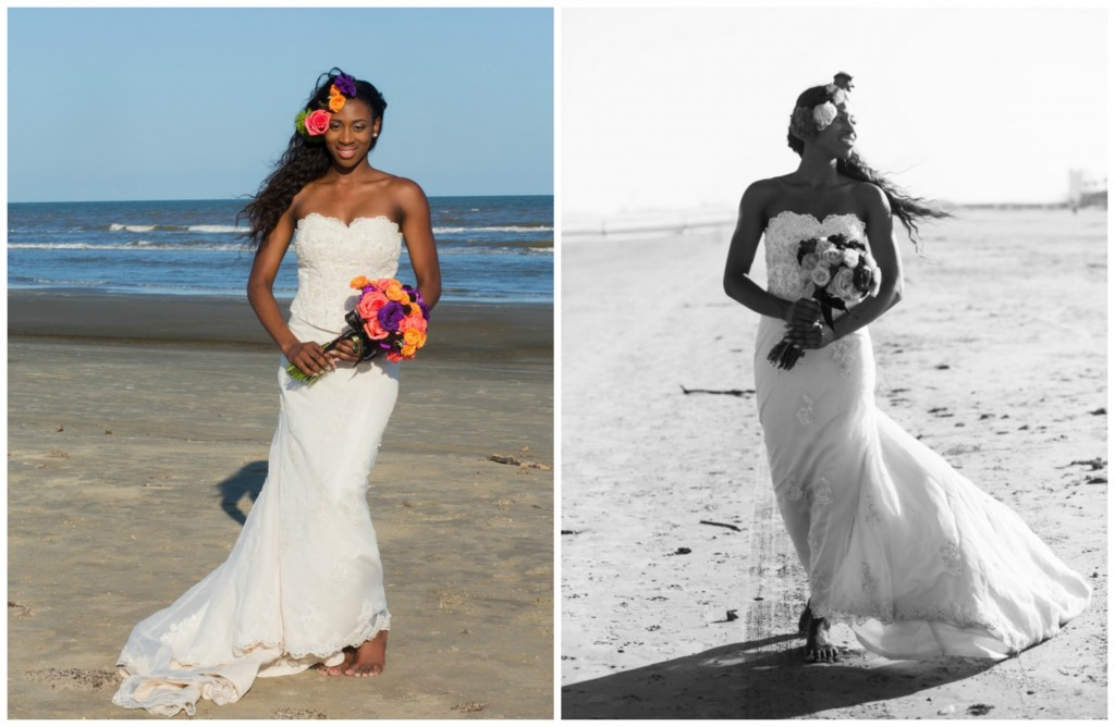 The Coordinated Bride__Tomayia_Colvin_Photography_206202526_low