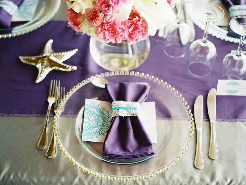The Coorinated Bride Hospod_Jurczynski_Asia_Pimentel_Photography_Asiapimentelphotography18_low