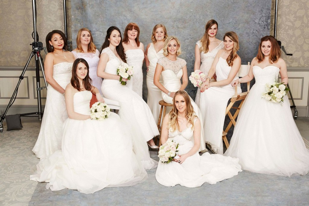 Group-4-brides-23feb16_EdMiles_b_1080x720_1