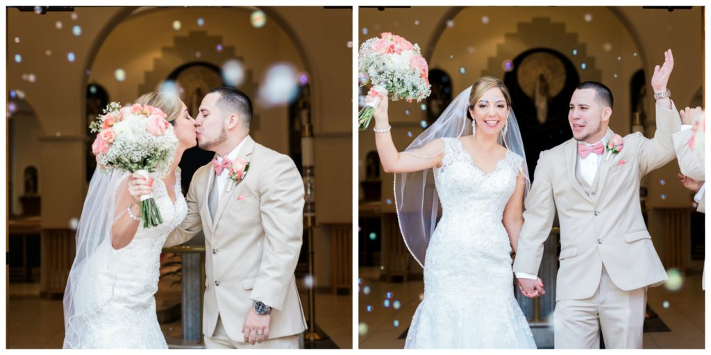 THe Coordinated Bride Ana_Alex_Rising_Lotus_Photography_anaalex221_low