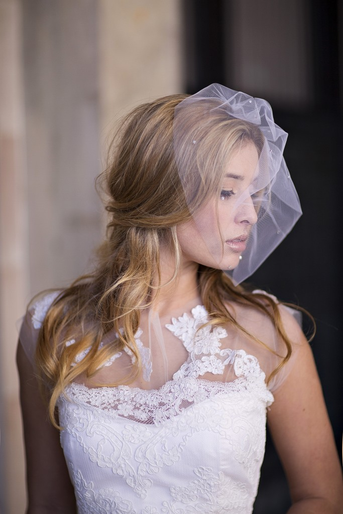 The Coordinated Bride 2I5A3090Anglocouture2014byDjamel