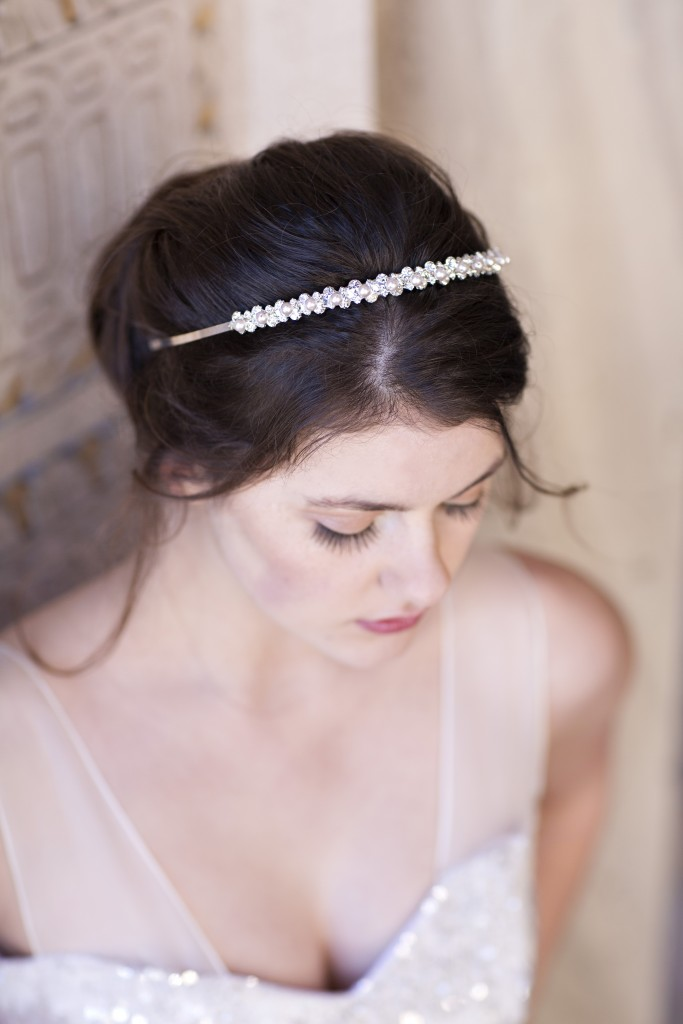The Coordinated Bride 2I5A3356Anglocouture2014byDjamel