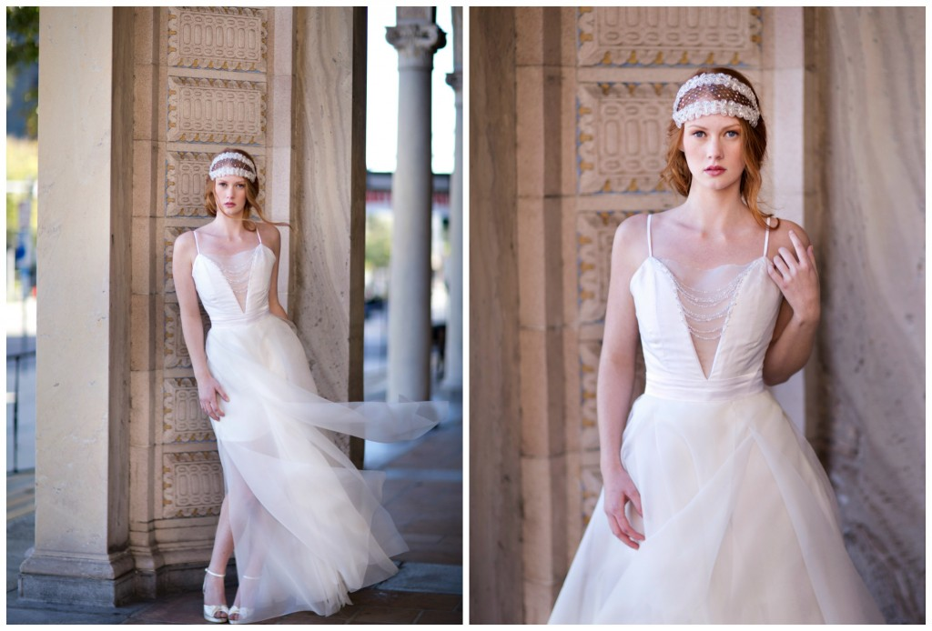 The Coordinated Bride 2I5A3514Anglocouture2014byDjamel