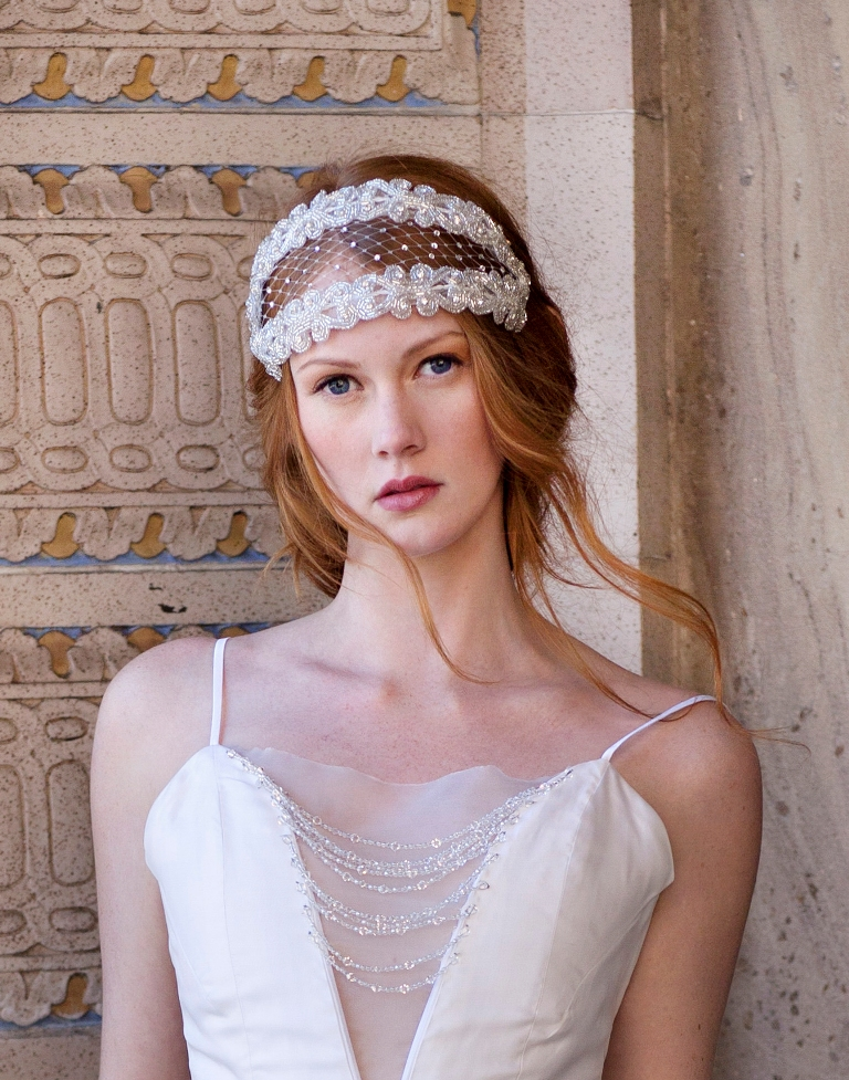 The Coordinated Bride 2I5A3586Anglocouture2014byDjamel