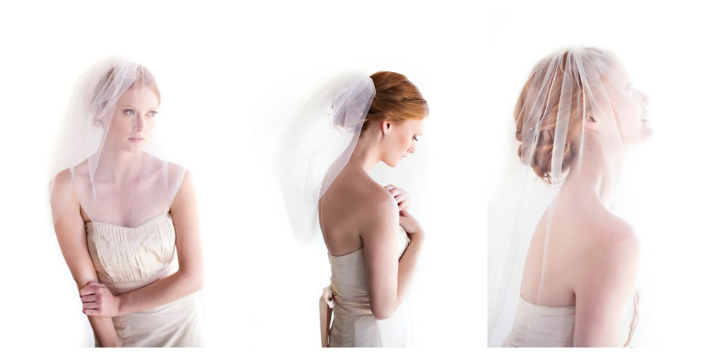 The Coordinated Bride 2I5A8572Anglocouturecatalogue2014