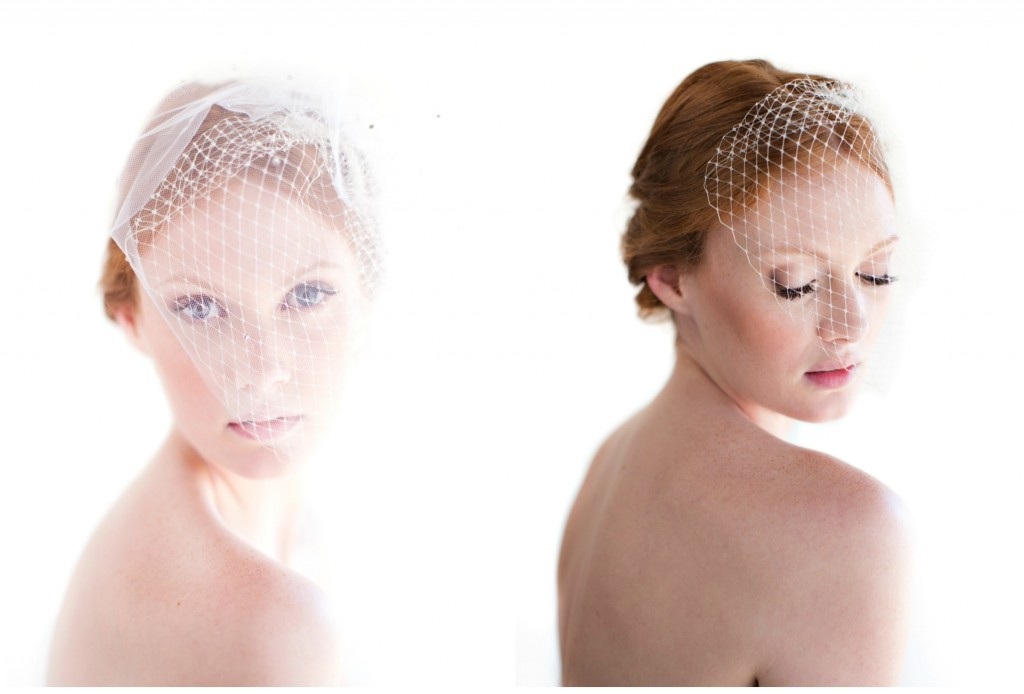 The Coordinated Bride 2I5A8629Anglocouturecatalogue2014