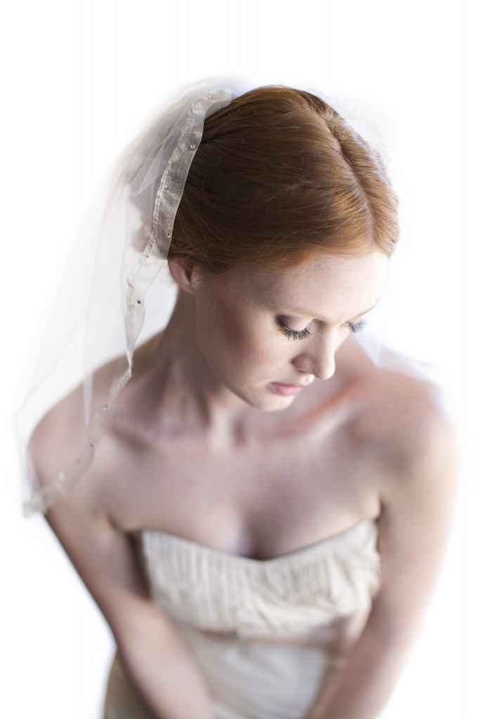 The Coordinated Bride 2I5A8711Anglocouturecatalogue2014
