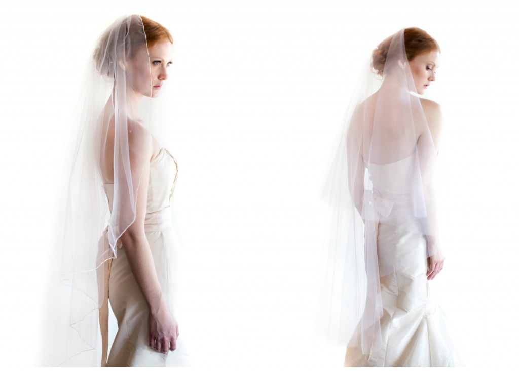 The Coordinated Bride 2I5A8777Anglocouturecatalogue2014