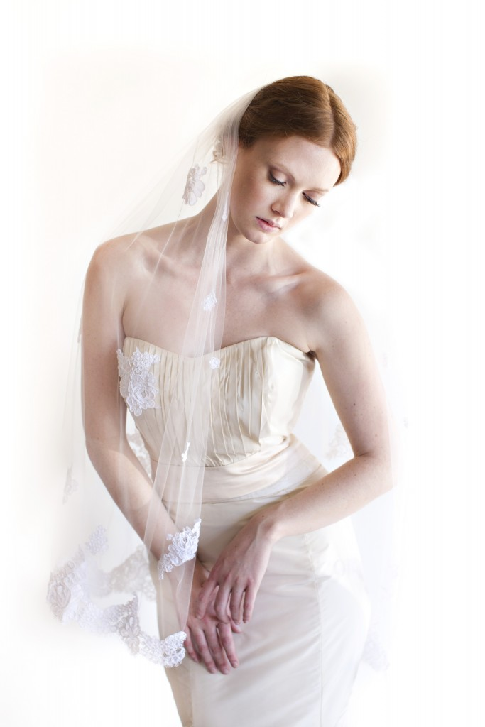 The Coordinated Bride 2I5A8824Anglocouturecatalogue2014