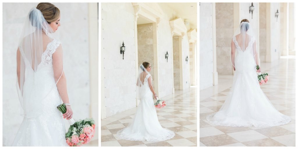 The Coordinated Bride Ana_Alex_Rising_Lotus_Photography_anaalex544_low