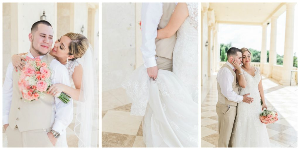 The Coordinated Bride Ana_Alex_Rising_Lotus_Photography_anaalex611_low