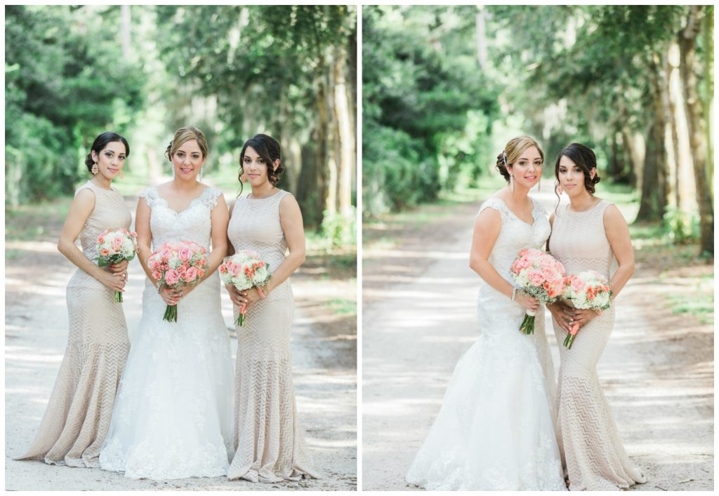 The Coordinated Bride Ana_Alex_Rising_Lotus_Photography_anaalex751_low