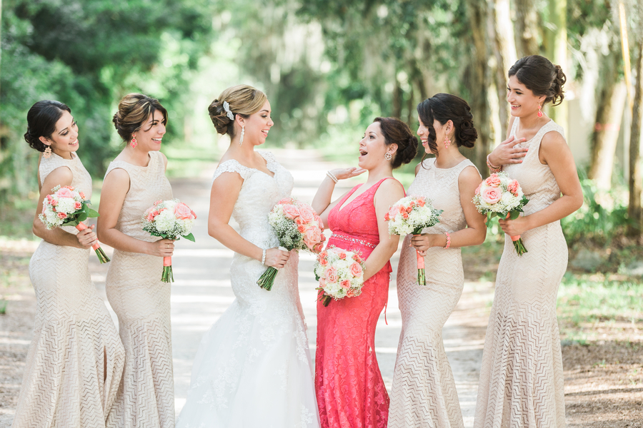 The Coordinated Bride Ana_Alex_Rising_Lotus_Photography_anaalex793_low