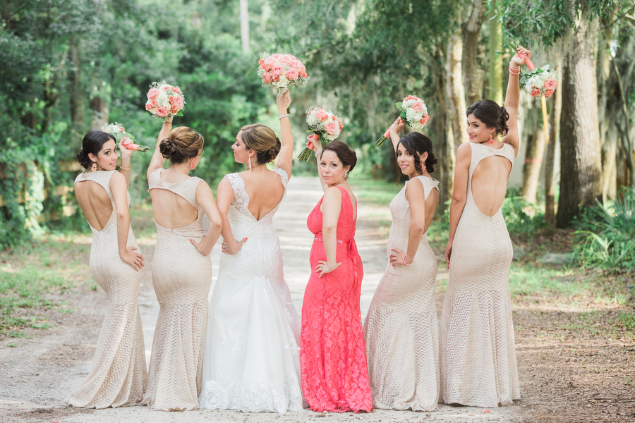 The Coordinated Bride Ana_Alex_Rising_Lotus_Photography_anaalex798_low