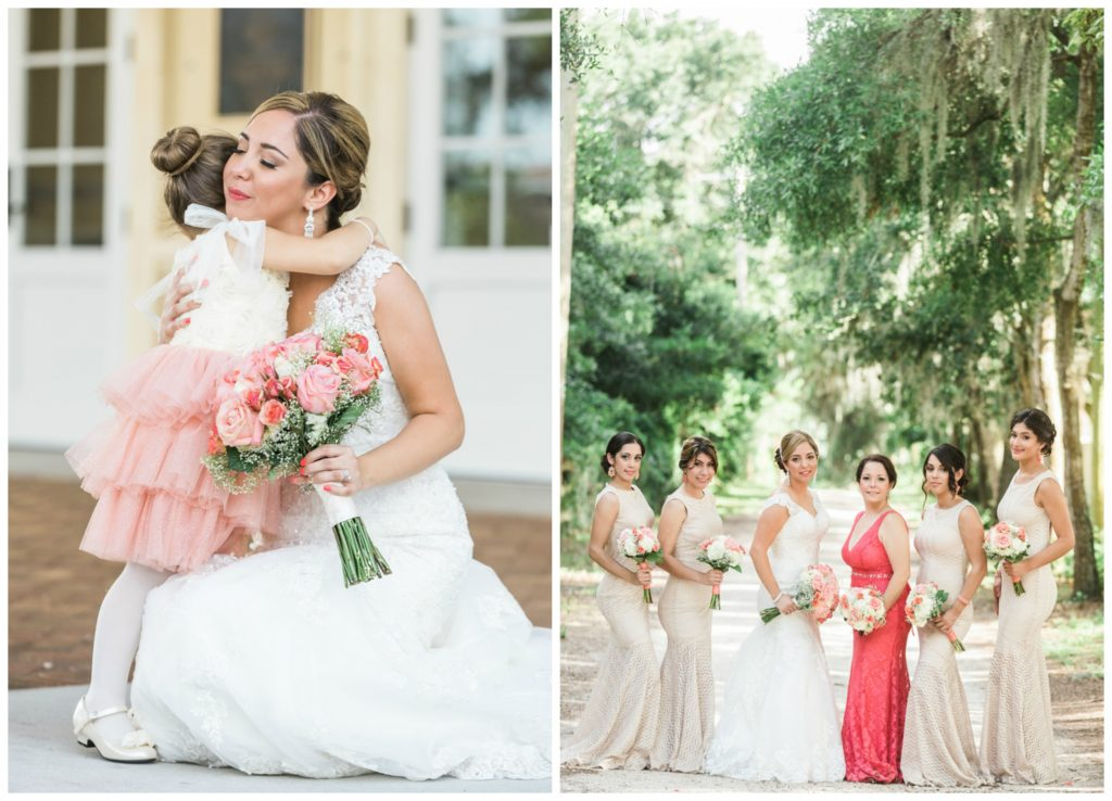 The Coordinated Bride Ana_Alex_Rising_Lotus_Photography_anaalex852_low