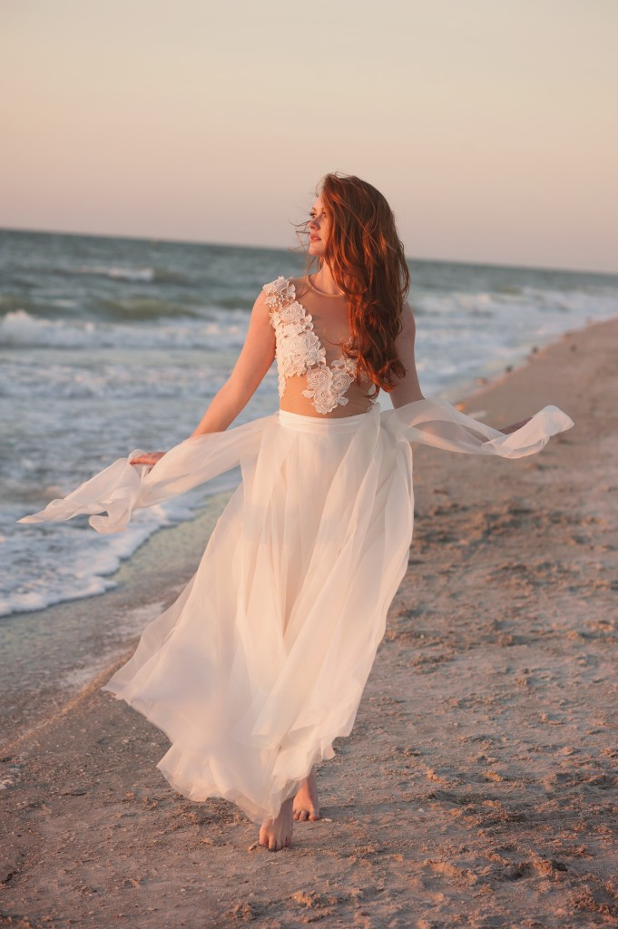 The Coordinated Bride DSC_5617