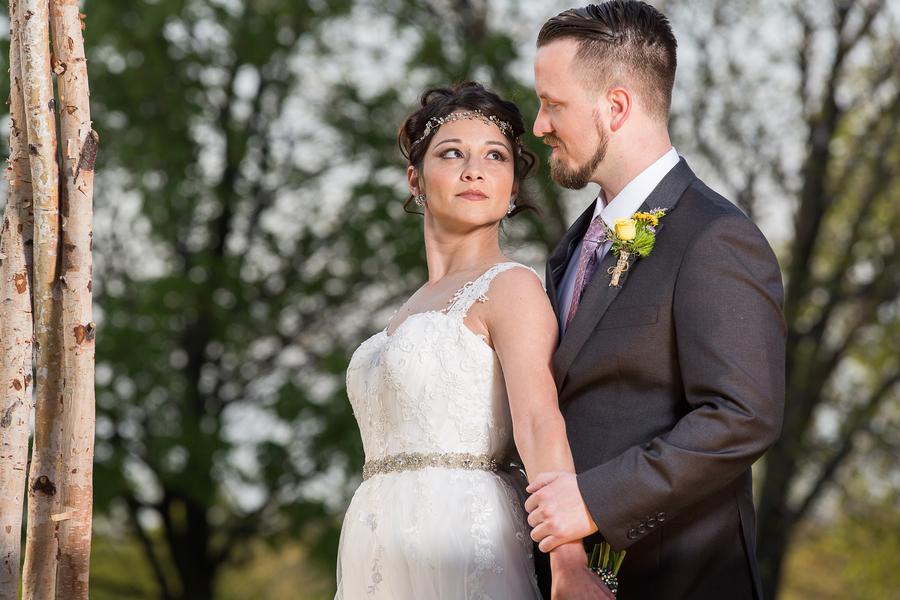 The Coordinated Bride__Easton_Studios__EastonStudiosForSubmission0050_low