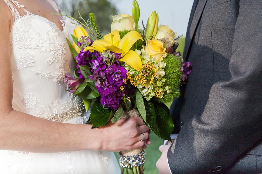 The Coordinated Bride__Easton_Studios__EastonStudiosForSubmission0054_low