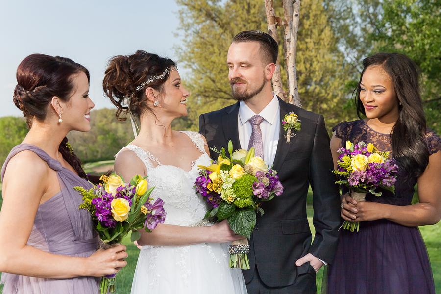 The Coordinated Bride__Easton_Studios__EastonStudiosForSubmission0055_low
