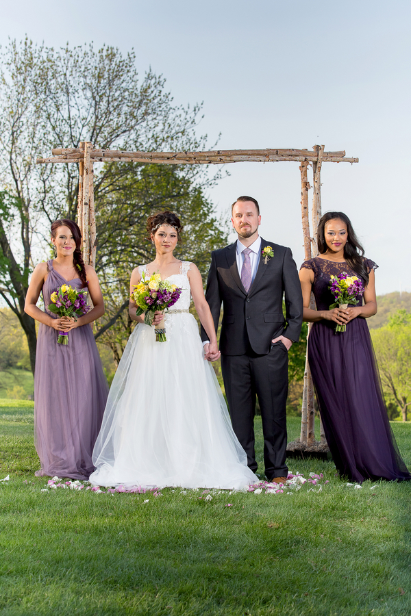 The Coordinated Bride__Easton_Studios__EastonStudiosForSubmission0056_low