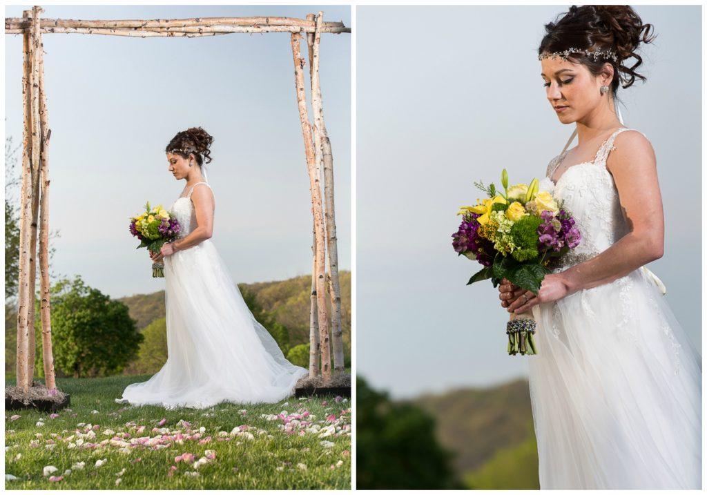 The Coordinated Bride__Easton_Studios__EastonStudiosForSubmission0069_low