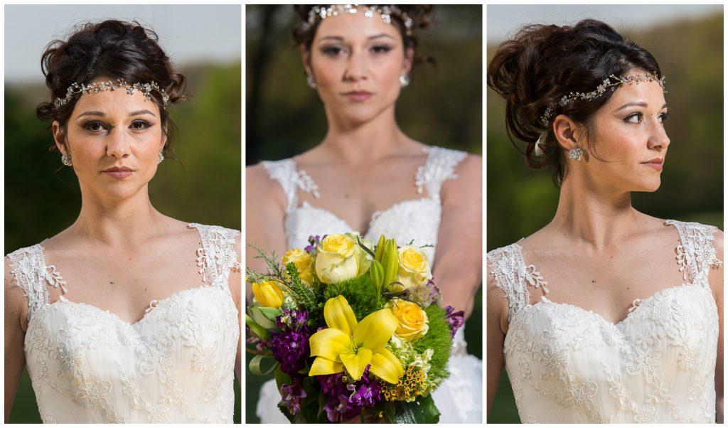 The Coordinated Bride__Easton_Studios__EastonStudiosForSubmission0075_low