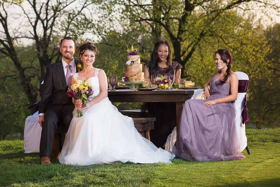 The Coordinated Bride__Easton_Studios__EastonStudiosForSubmission0083_low