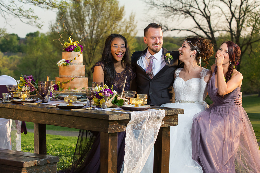 The Coordinated Bride__Easton_Studios__EastonStudiosForSubmission0086_low