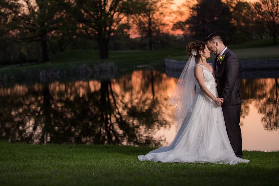The Coordinated Bride__Easton_Studios__EastonStudiosForSubmission0094_low