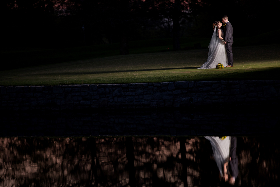 The Coordinated Bride__Easton_Studios__EastonStudiosForSubmission0097_low