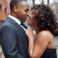 thecoordinatedbrideblog.com-The-Coordinated-Bride-Deandrea-JE1-5