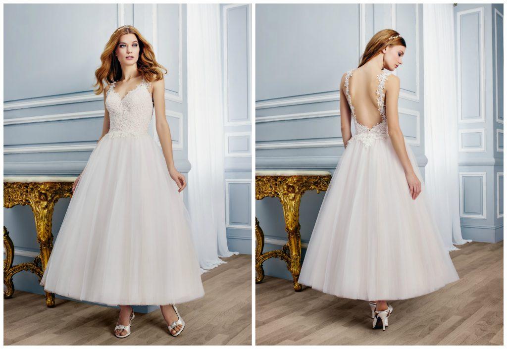 The Coordinated Bride Moonlight Tango T750_F