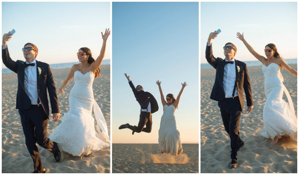 The Coordinated Bride Real_Granger_Epic_Imagery_1487WEDReal_low