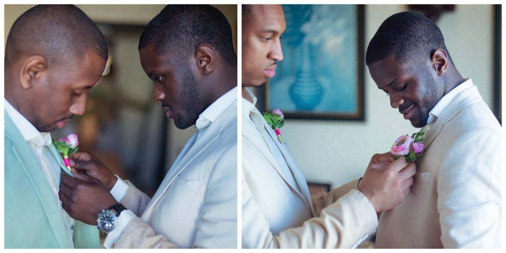 The Coordinated Bride Saul_Saul_WeddingPix_Sauls197_low