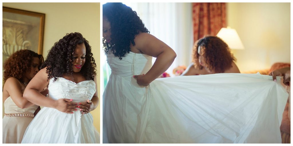 The Coordinated Bride Saul_Saul_WeddingPix_Sauls233_low