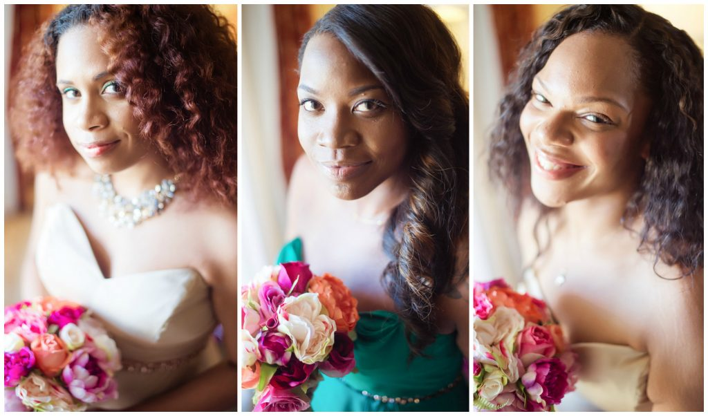 The Coordinated Bride Saul_Saul_WeddingPix_Sauls281_low