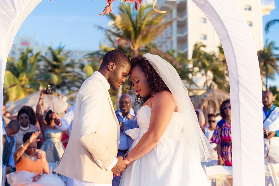 The Coordinated Bride Saul_Saul_WeddingPix_Sauls462_low