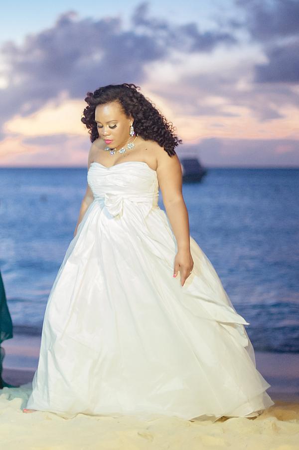 The Coordinated Bride Saul_Saul_WeddingPix_Sauls565_low