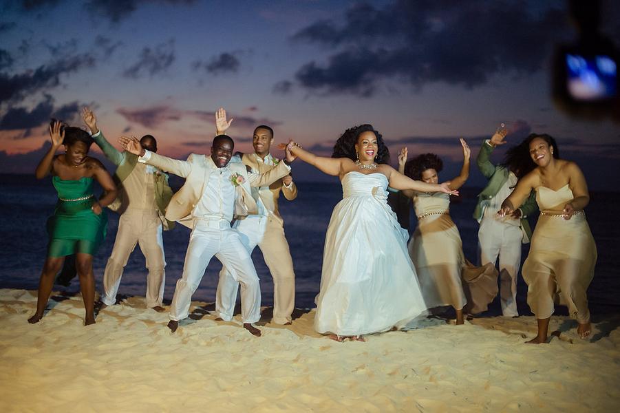 The Coordinated Bride Saul_Saul_WeddingPix_Sauls587_low
