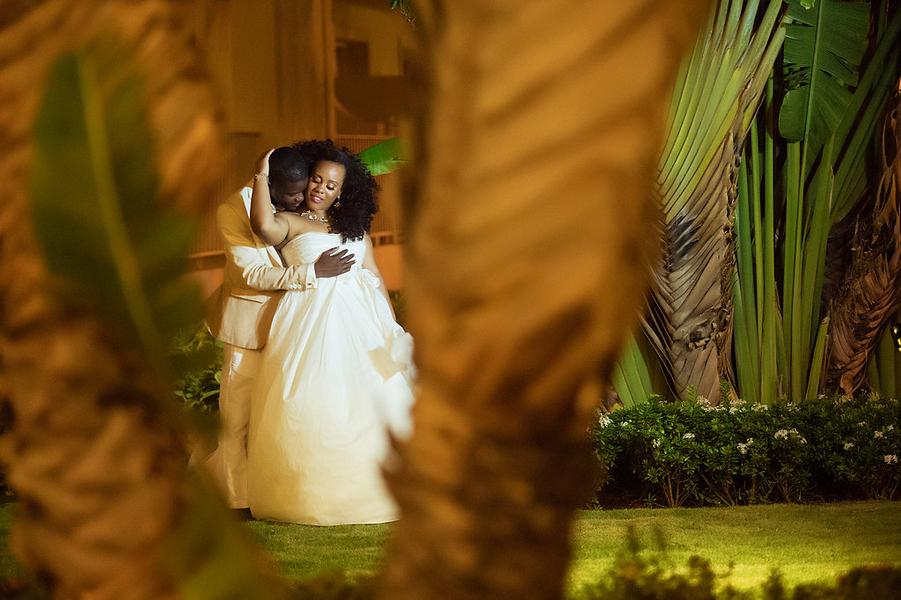 The Coordinated Bride Saul_Saul_WeddingPix_Sauls838_low