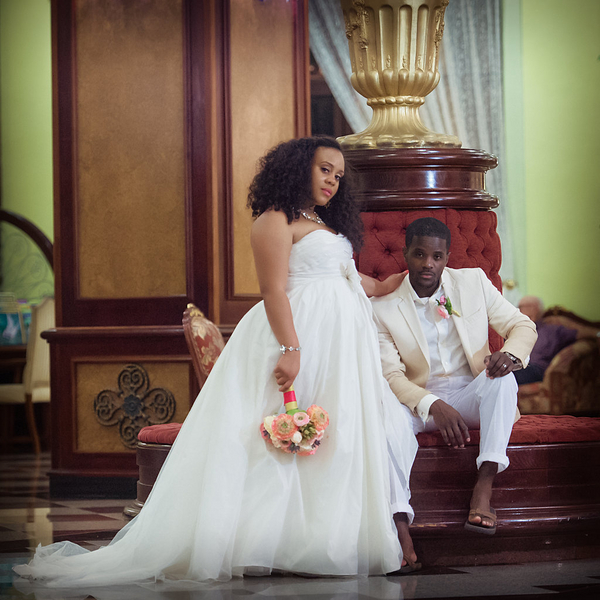 The Coordinated Bride Saul_Saul_WeddingPix_Sauls861_low