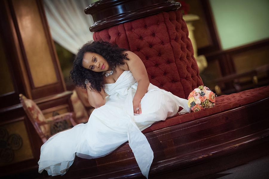 The Coordinated Bride Saul_Saul_WeddingPix_Sauls870_low