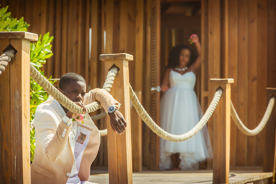 The Coordinated Bride Saul_Saul_WeddingPix_Sauls912_low