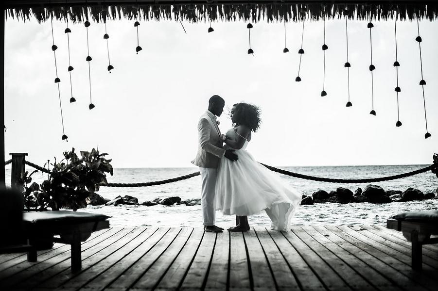 The Coordinated Bride Saul_Saul_WeddingPix_Sauls979_low