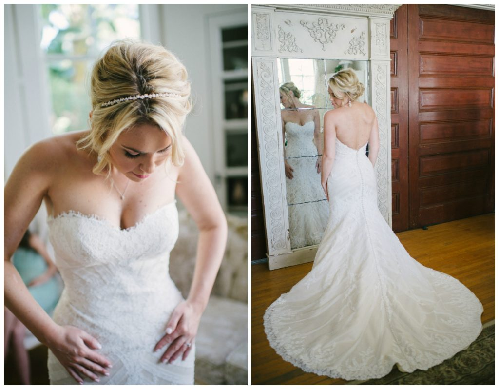 The Coordinated Bride Smith_Smith_Jamie_B_Photography_smithsneak22_low