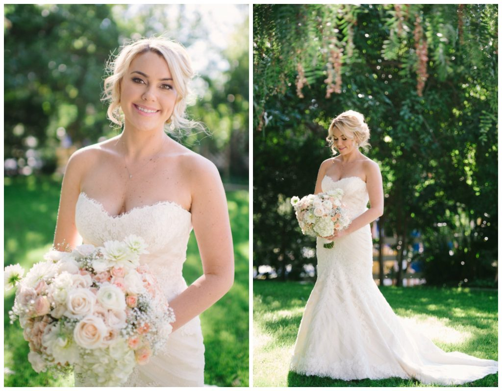 The Coordinated Bride Smith_Smith_Jamie_B_Photography_smithsneak27_low